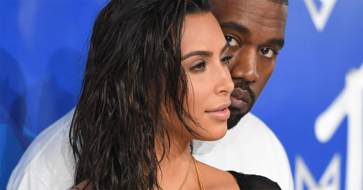 Kim Kardashian e Kanye West, terzo figlio in arrivo da madre surrogata. E' una bimba!