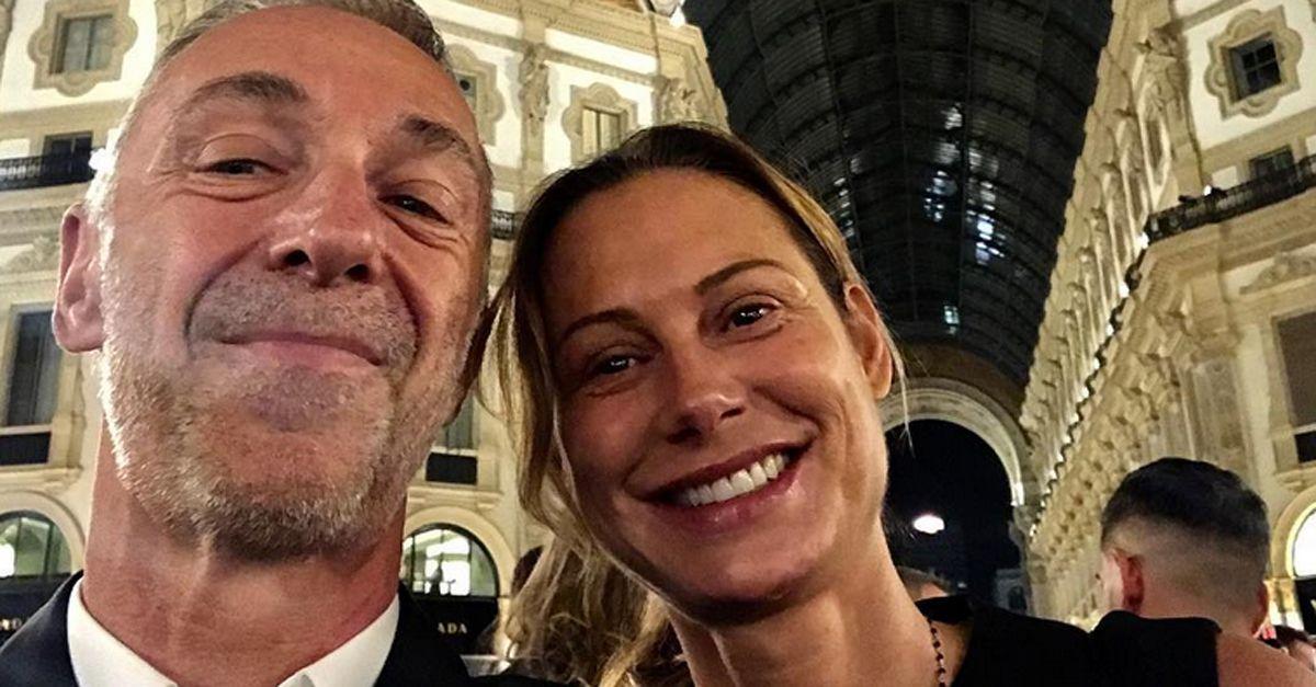 Milano, i 150 anni della Galleria: le foto della cena di gala