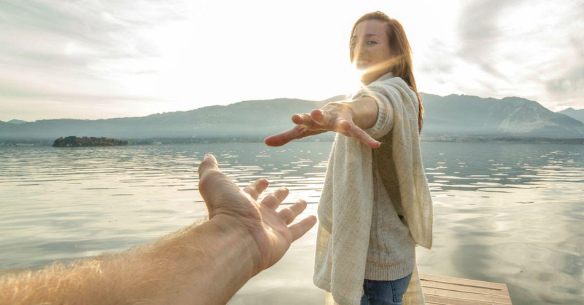 Segui l'istinto: 5 momenti in cui è meglio ascoltare se stessi