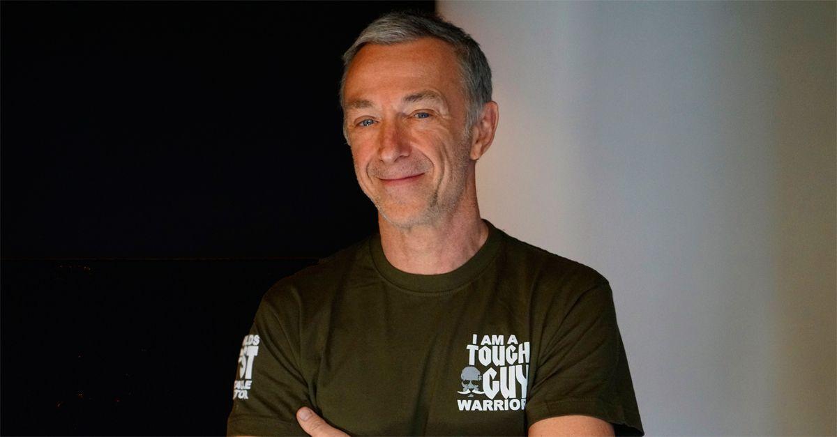 Milano, Ambrogino d'oro 2017. Linus tra i premiati