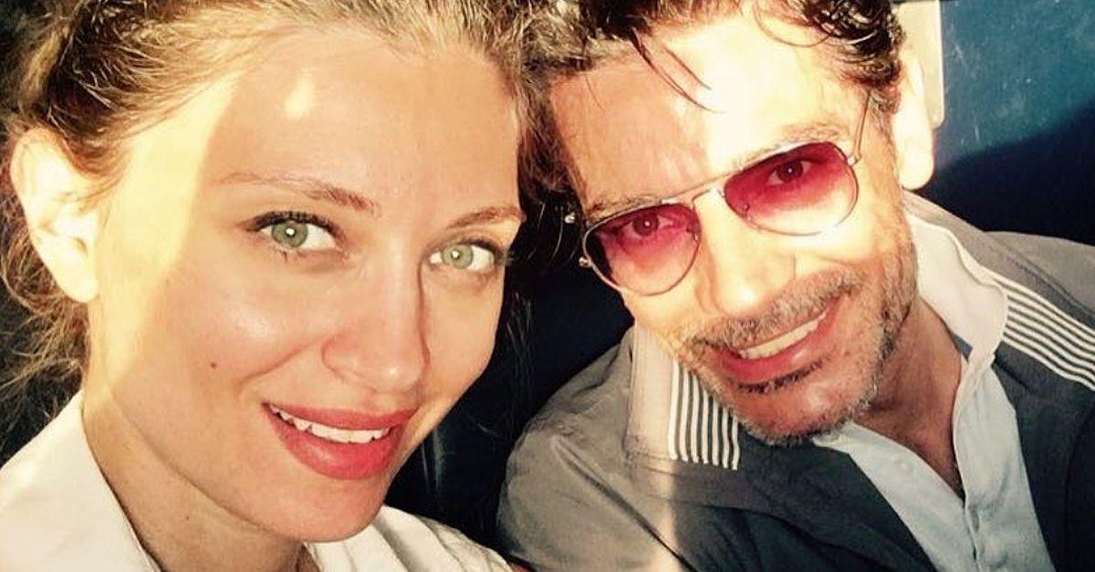 Margareth Madè e Giuseppe Zeno genitori: è nata Angelica. L'annuncio su Instagram