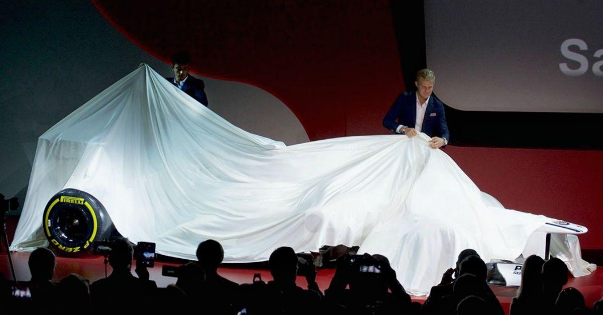Alfa Romeo in Formula 1: cinque cose da sapere sul ritorno nelle corse del mito italiano