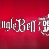 """Il Natale passalo con Deejay: partecipa a """"Jingle Bell"""""""