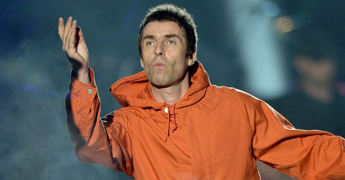 Liam vs Noel, pace tra i fratelli Gallagher (o forse no). Ecco cosa si sono scritti per Natale
