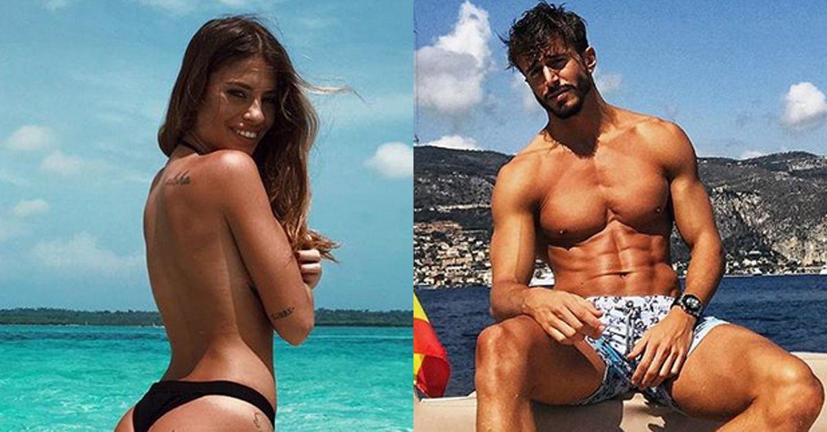 Da Chiara Nasti a Marco Ferri, ecco tutti i concorrenti dell'Isola dei Famosi
