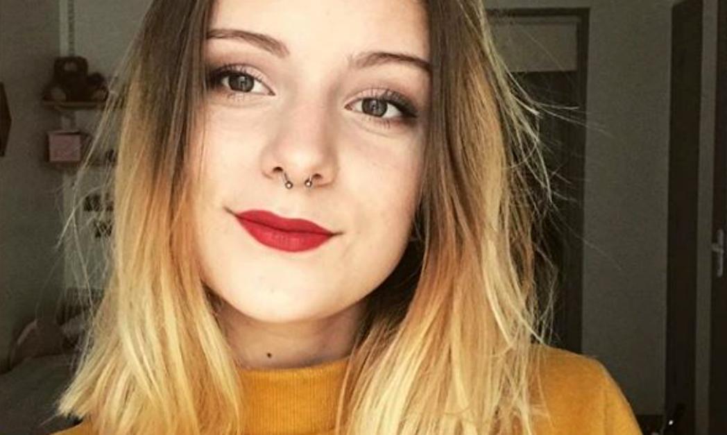 Francia, 20enne realizza il curriculum con le storie di Instagram e ottiene 5 colloqui