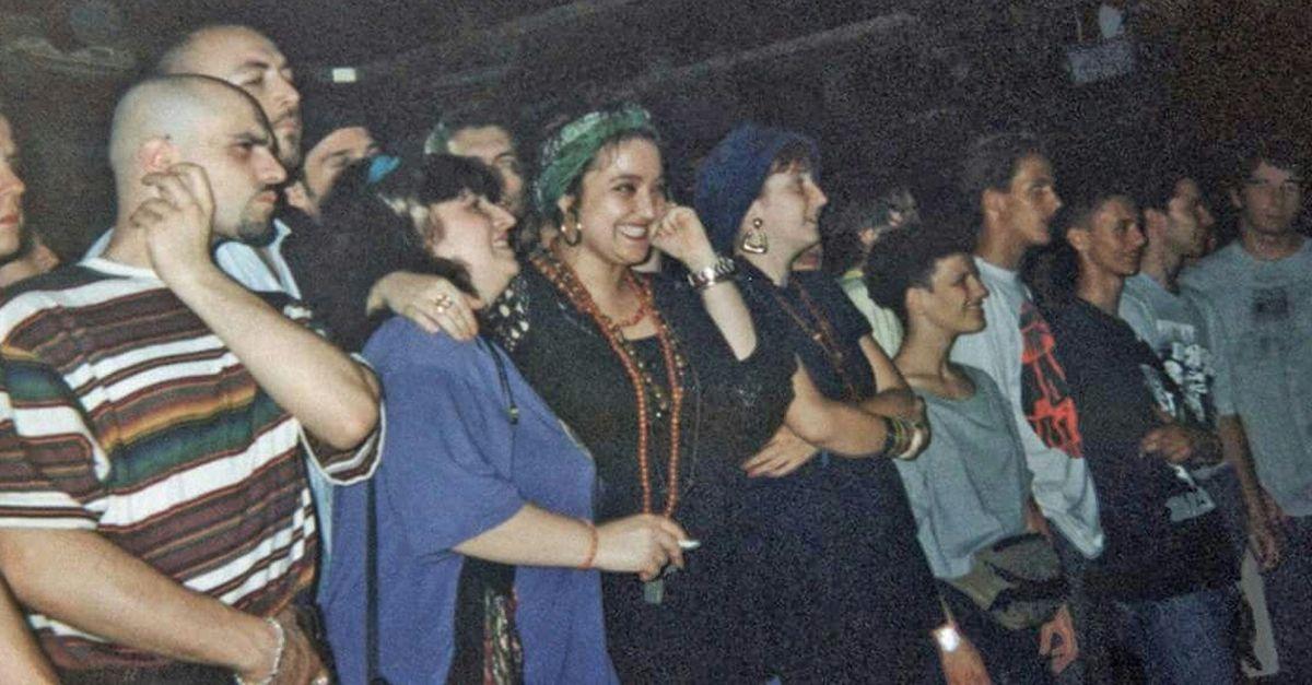 Ladies First, l'evento per le ragazze dell'hip hop con La Pina e La Gigi in giuria