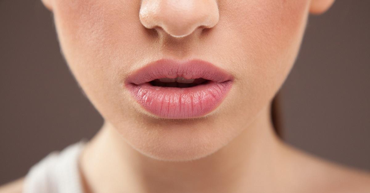 Labbra, proporzioni e arco di Cupido: il segreto di una bocca perfetta da baciare
