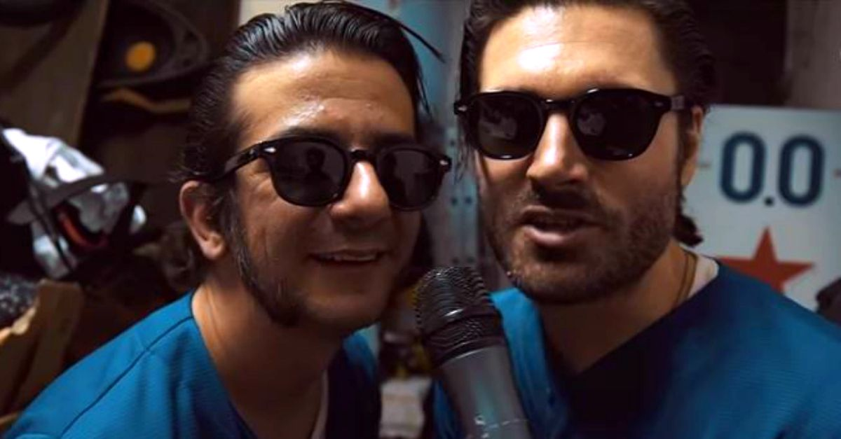 """Home Festival porta gli Shazami a Milano: """"La band più forte del pianeta"""". L'intervista"""