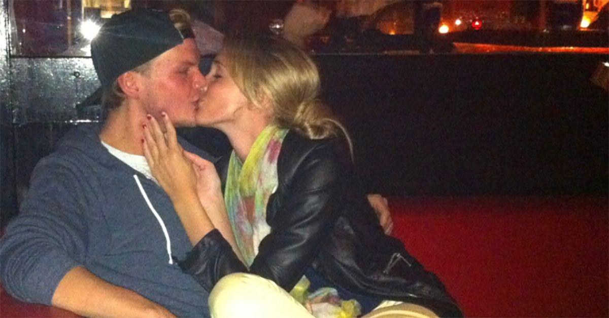 Avicii, il ricordo dell'ex fidanzata Emily Goldberg (e le critiche dei fan)