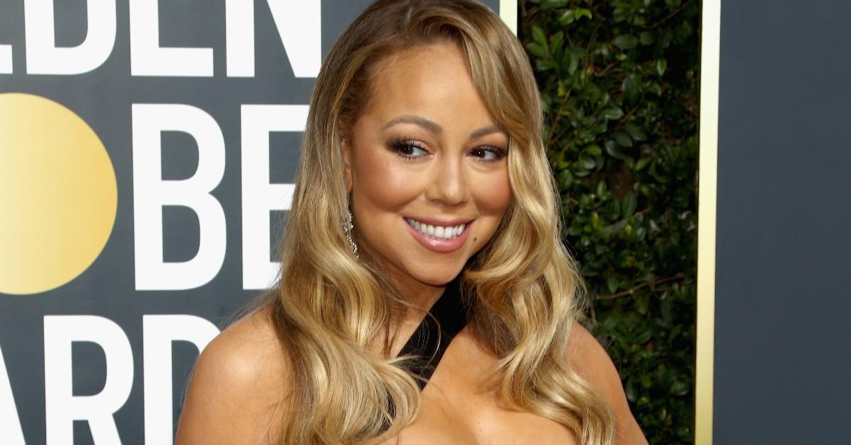Mariah Carey vende l'anello di fidanzamento dell'ex per 2,7 milioni di dollari