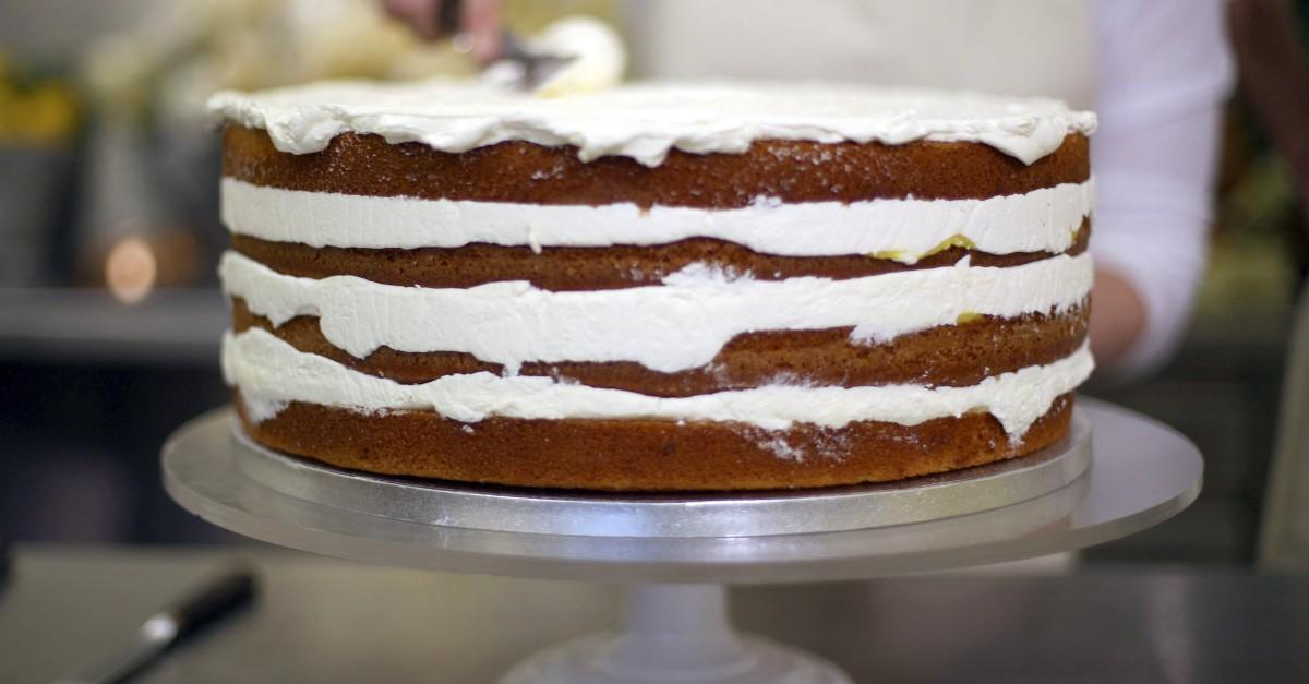 200 limoni di Amalfi per la torta nuziale di Harry e Meghan