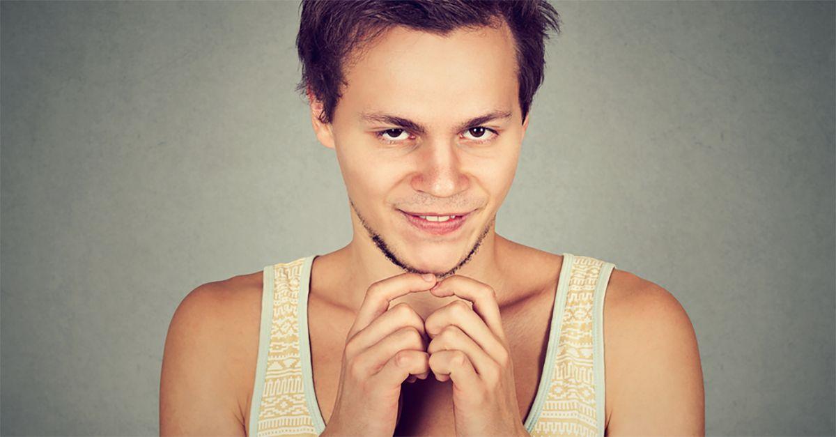 Come capire dal sorriso se una persona sta mentendo: la ricerca