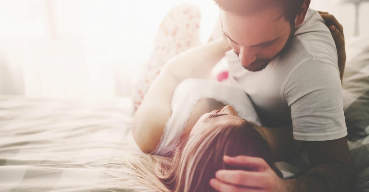 L'oroscopo del sesso. Segno per segno le previsioni erotiche per il weekend