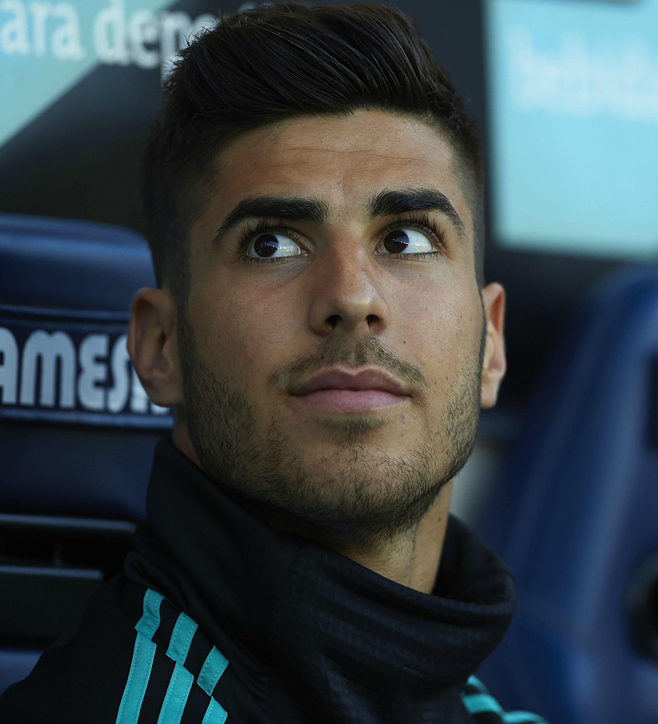 Dua Lipa smentisce con un tweet eccezionale il flirt con Marco Asensio dopo  la finale di Champions