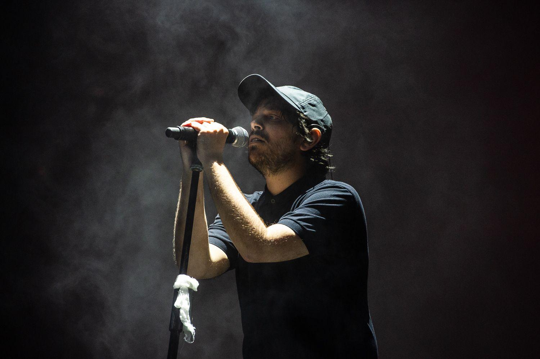 Calcutta, il concerto al Mediolanum Forum è sold out: aggiunta una nuova data milanese al suo tour