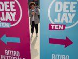 CASINO_MARCO_VILLAGGIO_DEEJAY_TEN_DAY_1-18