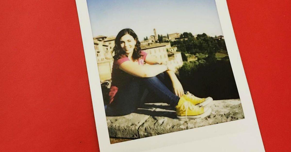 Lasciò il lavoro in Svizzera per aprire un'attività in Italia: ecco come sta oggi Giulia