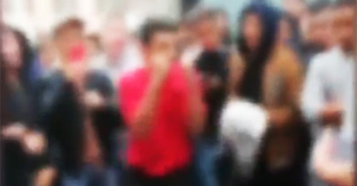 Risse tra adolescenti organizzate sui social. I video dei 'fight club' a Piacenza