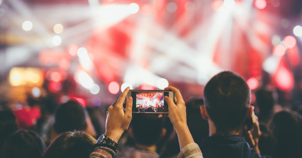 Con questi obiettivi il tuo smartphone diventa una vera e propria fotocamera professionale