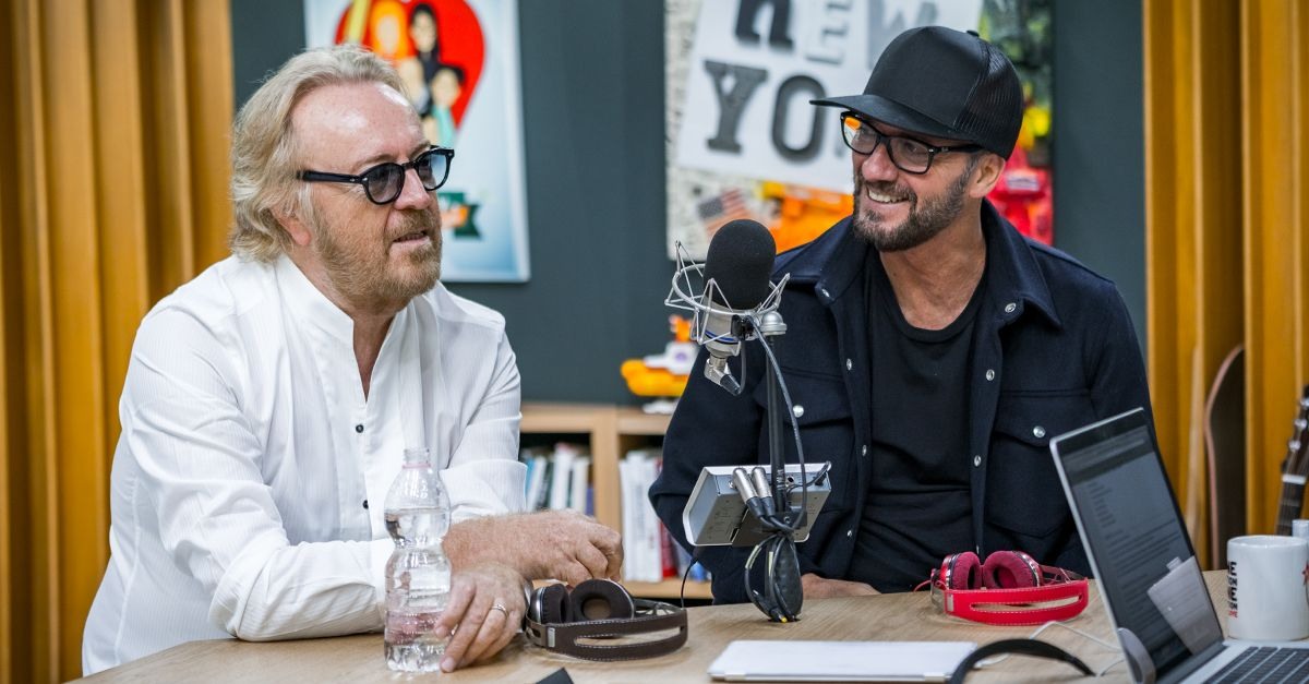 Raf e Umberto Tozzi, a trent'anni da Gente di Mare tornano con un nuovo brano, un disco e un tour