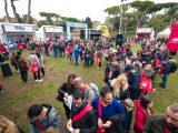 24_11_WEB_E_SOCIAL_VILLAGGIO_STADIO_MARTELLINI_DEEJAY_TEN_ROMA-64