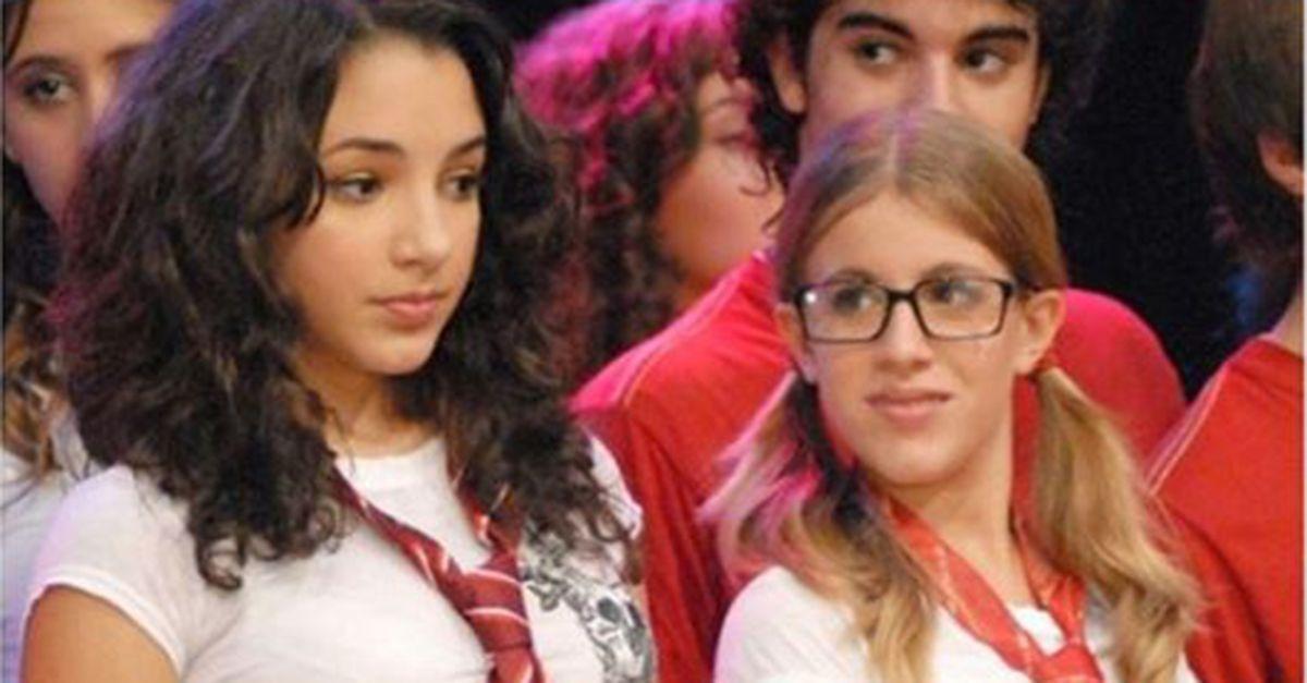 """""""Il mondo di Patty"""": l'attrice 16enne violentata sul set dal collega"""