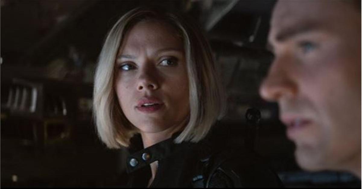 """Avengers: Endgame"": il trailer batte tutti i record"