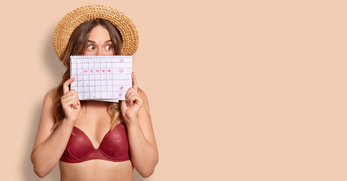 2019: c'è una lunga vacanza nascosta prima dell'estate, ma solo per chi si organizza