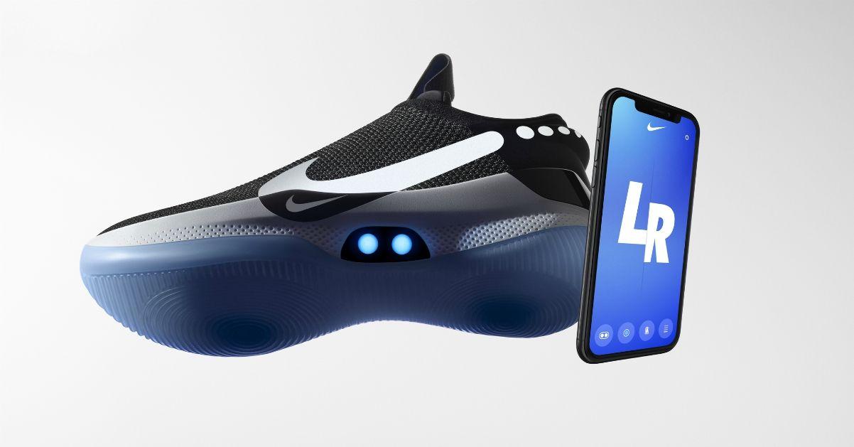 Ritorno realtàecco scarpa al diventa la da prima Futuro 5cjLS3Aq4R