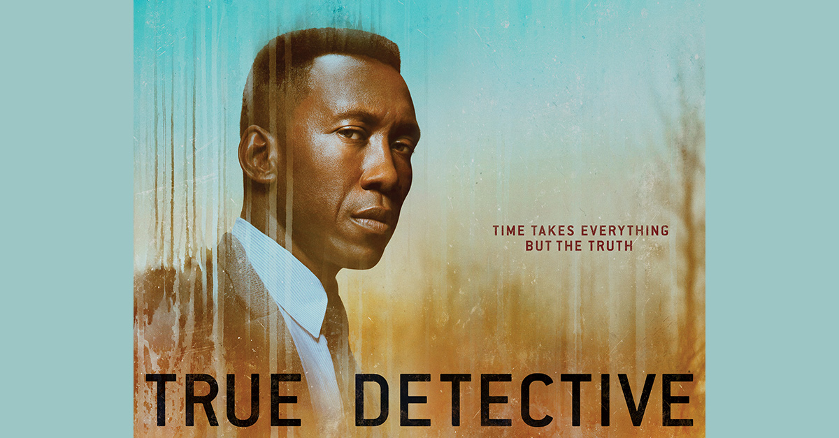 """Vuoi andare a vedere l'anteprima di """"True Detective 3"""" con il cast di No Spoiler? Scrivici!"""