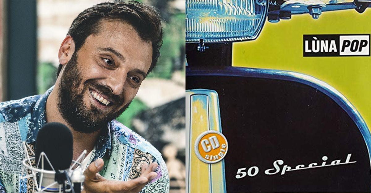50 Special, i colli bolognesi entrano nella lista delle cose da non perdere per Lonely Planet