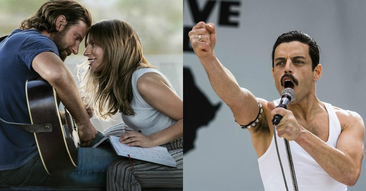 Oscar 2019, le nomination: ci sono anche Lady Gaga e Rami Malek