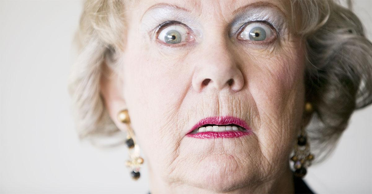 Come rimettere la suocera al proprio posto (senza litigare): i consigli della psicologa