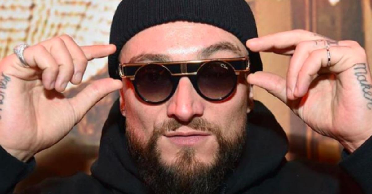 Occhiali, svelate al Mido le nuove tendenze per l'estate 2019