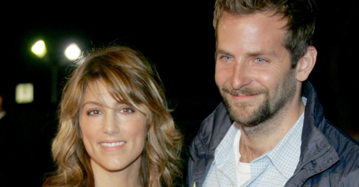 Bradley Cooper e Lady Gaga, è amore? L'opinione dell'ex moglie Jennifer Esposito
