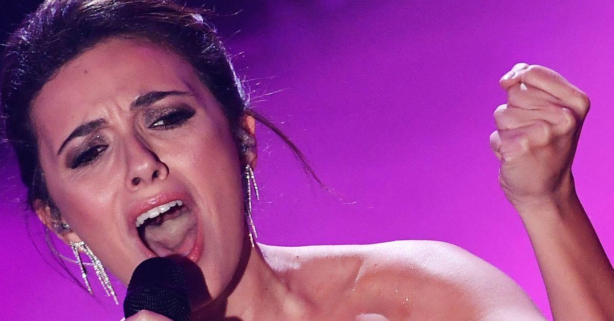 """Sanremo omaggia Mia Martini: """"È ora di chiederle scusa per quello che le hanno fatto"""""""