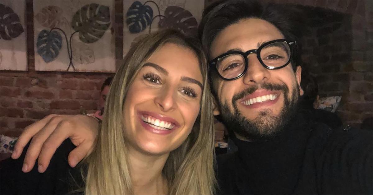 """L'ironia dei The Jackal su """"Il Volo"""", ma Piero Barone è fidanzato con la figlia di Allegri"""