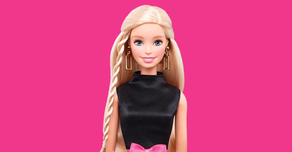 Barbie compie 60 anni: 20 cose che non sapevate sulla bambola più famosa
