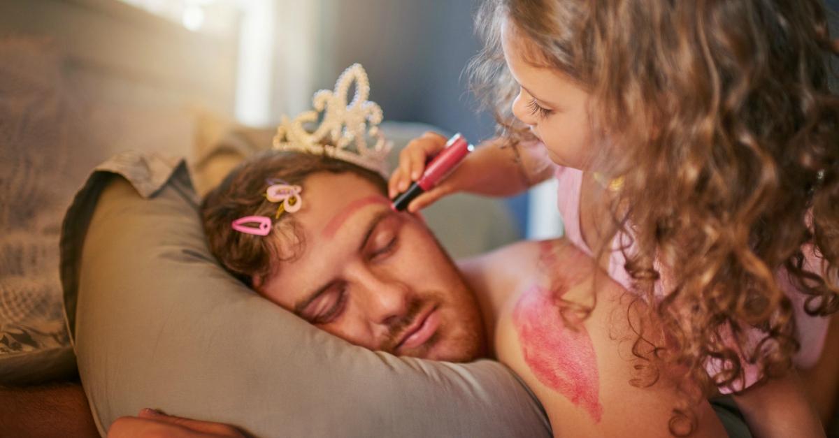Festa del papà: i regali last minute per i papà giovani