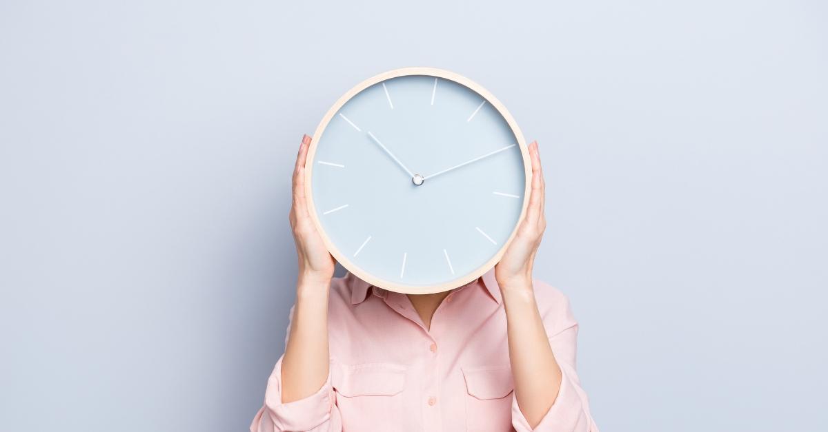 Risparmiare tempo prezioso: ecco come grazie a 7 prodotti