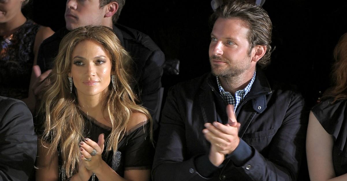 Da Renée Zellweger a Jennifer Lopez: tutte le ex di Bradley Cooper