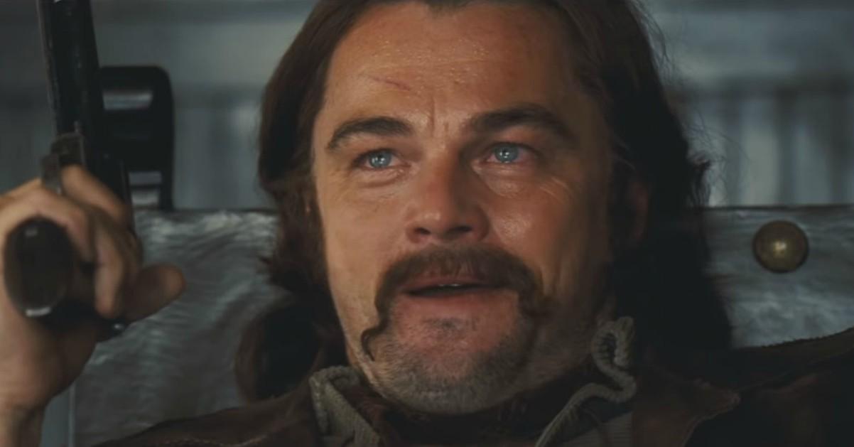 """""""Once Upon a Time in Hollywood"""": il primo trailer del nuovo film di Tarantino con Pitt e DiCaprio"""