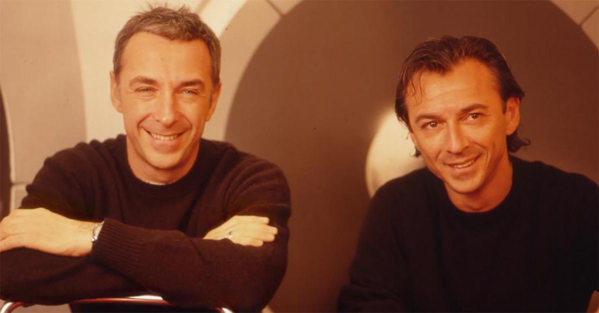 """Albertino direttore di m2o. Linus: """"E' sempre stato il mio primo giudice, buona fortuna Alba"""""""