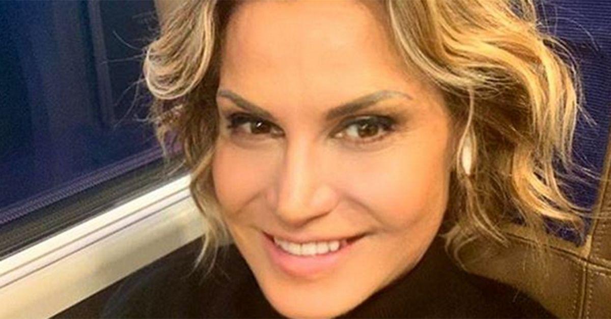 Simona Ventura rivela i quattro coach di The Voice of Italy: c'è una novità