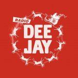Ascolta Deejay Wintertime