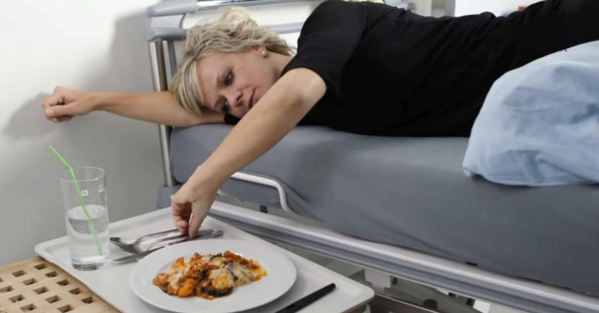 16.500€ per vivere due mesi sdraiati a letto: la NASA cerca candidati