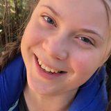 Giornata Mondiale della Consapevolezza sull'Autismo, il post di Greta Thunberg
