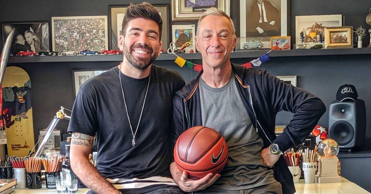 """22 giugno, Party Like a Deejay: ecco cosa succederà nel """"Basket Show"""" di Gianluca Gazzoli"""