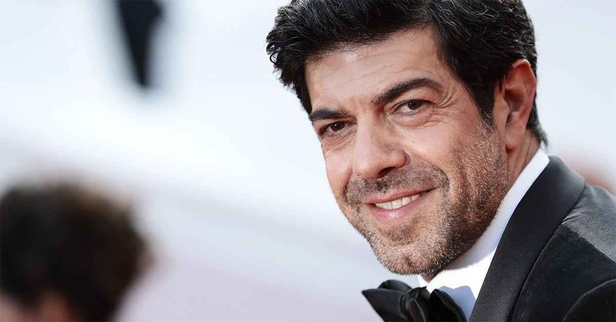 Pierfrancesco Favino chiamato in giuria ai prossimi Oscar: il commento dell'attore